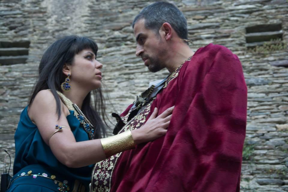 MarcoAntonio_Cleopatra