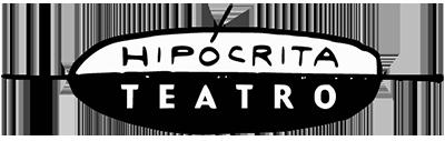 Hipócrita Teatro